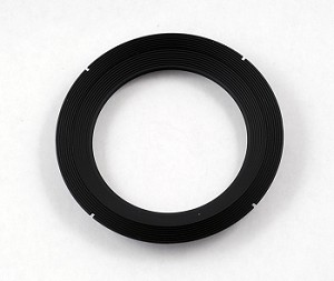 TOKINA 11-16MM f/2.8 AT-X 116 Pro DX Front Bezel Ring for Canon, Part # 12X0984-001