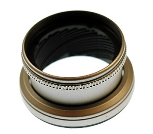 NIKON 18-55MM G2 LENS FILTER RING UNIT