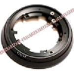NIKON AF-S 24-70MM 2.8 REAR FIXED RING UNIT 1C999-567