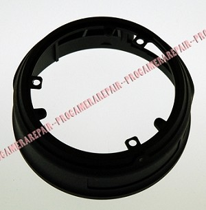 NIKON REAR FIXED RING