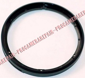 NIKON AF-S 18-200mm 3.5-5.6G ED VR II FRONT FILTER RING