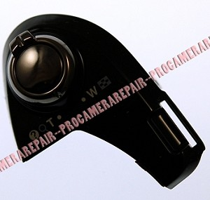 NIKON COOLPIX L120 SHUTTER ZOOM SWITCH BUTTON ASSEMBLY