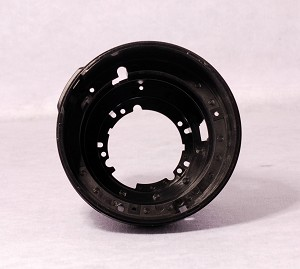 CANON EOS-1 BALL BEARING  NMB L-520  SUS CA1-2005-000