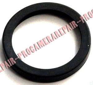 CANON NEW F-1 RING EYEPIECE RUBBER CA1-2370-000