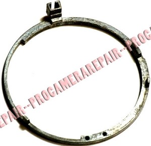 CANON LENS RING ACTUATOR FOR VARIOUS MODELS