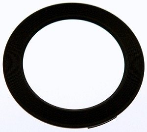 CANON 28MM F1.8 RING FRONT