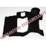 CANON BATTERY GRIP BG-E8 FOR T2I MAIN GRIP RUBBER AND ADHESIVE KIT NEW OEM PARTS