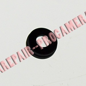 CANON EF 24-70MM 2.8 L USM DIGITAL SLR CAMERA GUIDE ROLLER COLLAR OEM GENUINE REPAIR PART