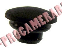 CANON EOS 3 AND D30 REMOTE SYNC TERMINAL CAP PART - CB1-7757-000