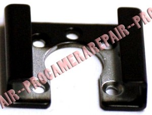 CANON HOT SHOE BRACKET FOOT MOUNT