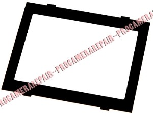 CANON EOS 5D LOW PASS FILTER FRAME