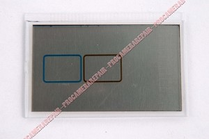 LCD FOR CANON ELAN 100 PART#CH5-0108-000