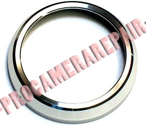 CANON POWERSHOT A630 REPLACEMENT FRONT BAYONET CUP RING