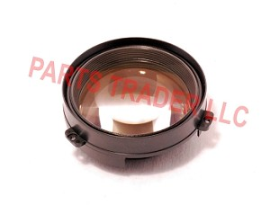CANON EF 85MM 1.8 USM LENS G1 FRONT LENS OPTICAL PART CY1-2981-000