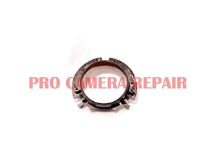 CANON EF 50MM 1.2 L LENS ASSEMBLY MIDDLE CY3-2185-000