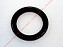 CANON EF 17-40MM F/4 L USM LENS FRONT NAME RING PART YB2-0379-000