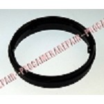 CANON EF-S 18-200MM 1:3.5-5.6 IS FRONT FILTER RING YB2-1853-000