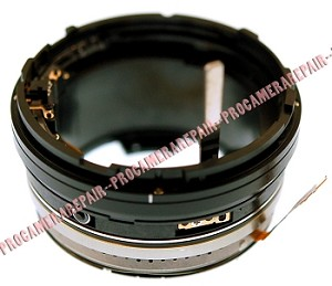CANON EF-S 10-22MM 1:3.5-4.5 USM AF FOCUS MOTOR UNIT YG2-2158-000