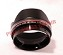 CANON EF 14MM 2.8 L II USM LENS HOOD ASS'Y REPAIR PART YG2-2376-000