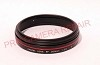CANON EF 200MM 2.8 II L USM LENS FRONT FILTER ASS'Y RING REPAIR PART YG9-0474-000