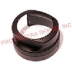 CANON EF 85MM F/1.2 II MAIN COVER HOUSING ASS'Y PART CY3-2154-000